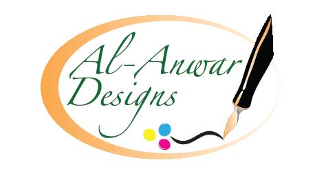 Al-Anwar Designs